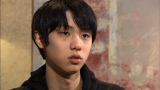 日本テレビ系『24時間テレビ』に羽生結弦選手が出演 (C)日本テレビ