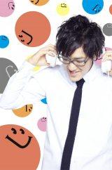 """""""サラリーマンアーティスト""""DJ和って!?"""