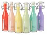 フランス生まれた化粧品ブランド「blencreme(ブランクレーム)」が日本に初上陸