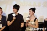 中国で「男神」と人気の古川雄輝