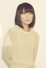 第1子出産を発表したチャットモンチー・橋本絵莉子