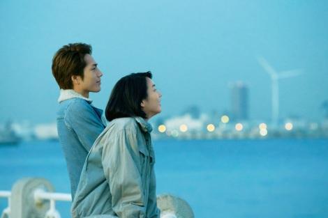 دانلود فیلم ژاپنی جاده داغ