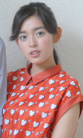 Official] HonoK... Yuki Furukawa Smile