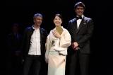 吉永小百合の主演映画『ふしぎな岬の物語』がモントリオール世界映画祭でW受賞の快挙