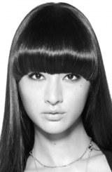 10月スタート、沢尻エリカ主演フジテレビ系ドラマ『ファーストクラス』で女優デビューするシシド・カフカ