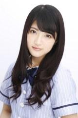 乃木坂46の若月佑美が芸能人初の「二科展」2作同時入選