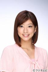 生野陽子アナ『めざましテレビ』卒業、9月29日から『スーパーニュース』で報道キャスターに挑戦
