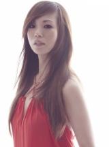 ブログで結婚発表した古内東子