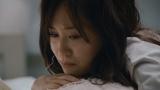 ロート製薬『極潤 ヒアルロン液』の新CMで涙を流す前田敦子