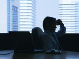 ビジネス英会話、何から勉強すればいい? 便利な学習法紹介