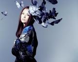 Superflyが3期連続で米倉涼子主演ドラマ『ドクターX』主題歌を担当