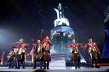「パーフェクトイヤー」集大成の6大ドームツアー東京公演で5万1000人を熱狂させたEXILE TRIBE(27日=東京ドーム)