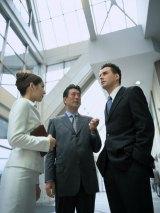 初心者にも効果的なビジネス英語の学習法を紹介