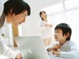 知育か趣味か? さまざまな要素が盛り込まれつつある子ども英会話教室が登場。