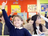 """増加傾向にある""""親子留学""""で、必要な事前準備とは?"""