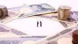 株主優待で話題の桐谷氏が、投資初心者や少額投資家におすすめしたい注目銘柄を紹介! (C)oricon ME inc.