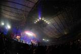 『テレビ朝日 ドリームフェスティバル2014』最終日公演に関ジャニ∞の渋谷すばるがソロ出演