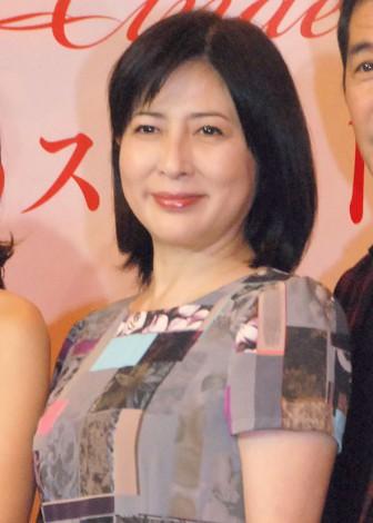 岡江久美子の画像 p1_36