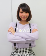 まなこ (C)ORICON NewS inc.