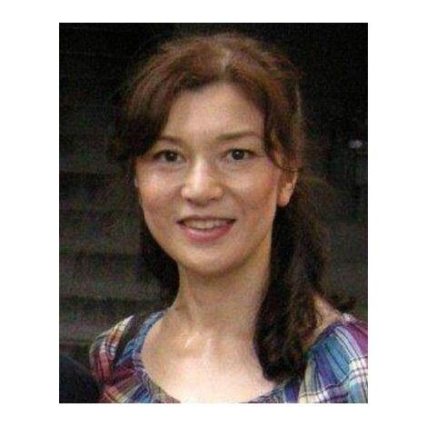 中川安奈 (アナウンサー)の画像 p1_27