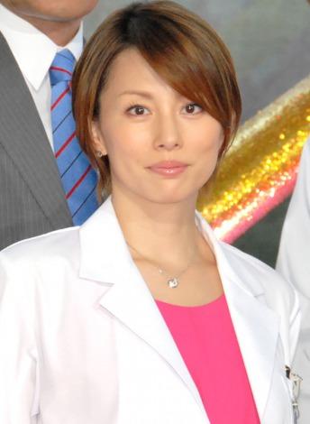 ドクターX〜外科医・大門未知子〜の画像 p1_35