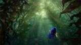 ディズニー/ピクサー作品『ファインディング・ドリー(原題)』(2016年7月全国公開予定)(C)2014 2014 Disney・Pixar. All Rights Reserved.