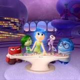 ディズニー/ピクサー作品『インサイド・ヘッド』(2015年7月18日公開)(C)2014 2014 Disney・Pixar. All Rights Reserved.
