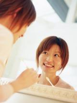 """肝炎の意外な原因は""""歯周病菌"""""""