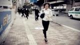 【MVカット】AKB48の38thシングル「希望的リフレイン」MV冒頭は高橋みなみの猛ダッシュ