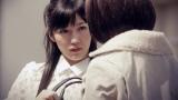 【MVカット】AKB48の38thシングル「希望的リフレイン」(写真は渡辺麻友)