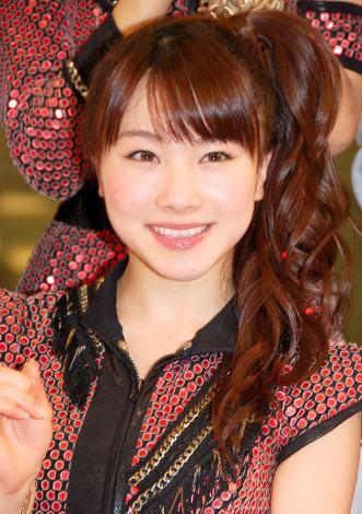 石田亜佑美の画像 p1_5