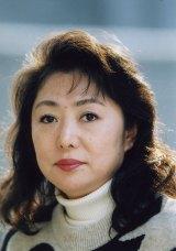 敗血症のため亡くなった声優の弥永和子さん