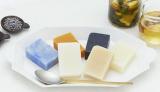 無添加の手作りソープ専門店『リルレシピ 〜ナチュラル ソープ マルシェ〜』が、東京の池袋パルコ本館5Fにオープン!
