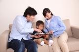 「英語が苦手」でも親の読み聞かせは必要か?