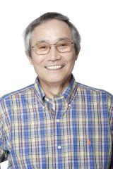 肺炎のため死去した納谷六朗さん