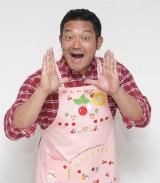 1月期のテレビ東京・金曜8時のドラマは山口智充主演の『保育探偵25時〜花咲慎一郎は眠れない!!〜』(C)テレビ東京