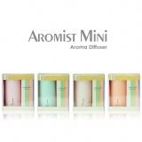 『Aromist mini(アロミストミニ)』(税込4536円) カラーは全4色