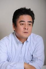 今やチケットの入手が最も困難と言われる人気落語家・立川談春の自叙伝『赤めだか』TBS系でスペシャルドラマ化(C)TBS