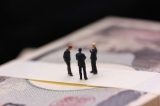 「100万円以下で買える株主優待付き銘柄」の中から、使い勝手の良さを重視した注目銘柄3銘柄を紹介!
