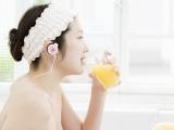 【賢いみかんの活用例】みかんには体を温めるパワーも! ゆず湯の感覚で、乾燥させたみかんをお風呂に入れてもグッド
