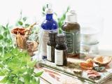 【賢いみかんの活用例】みかんの香りは、リラックス気分を高めてくれる