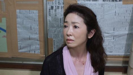 荻野目慶子の画像 p1_11