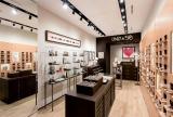 スペインのハンドメイドジュエリー&アクセサリーブランド『UNO de 50』が、日本初の旗艦店を表参道ヒルズにオープン
