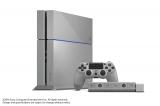 今回発表された「PlayStation4 20周年 アニバーサリー エディション」