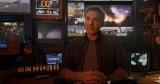"""ジョージ・クルーニー主演、ウォルト・ディズニーが思い描いた""""未来""""を映画化。『トゥモローランド』2015年6月6日公開(C)2014 Disney Enterprise,inc. All Rights Reserved."""