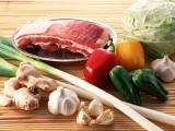 尿酸値対策のポイントは「食」。プリン体が多く含まれた食物の摂りすぎに注意しよう