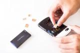 上手く使いこなせば、携帯電話のコストを抑えられる「格安SIM」