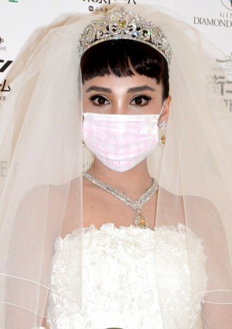 出典:http//contents.oricon.co.jp