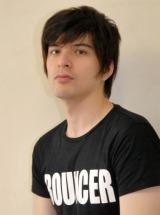 城田優 (C)ORICON NewS inc.
