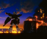 『新機動戦記ガンダムW』デジタルリマスター版がテレビ初・完全放送。「テレ朝チャンネル1」で1月7日スタート(C)創通・サンライズ